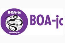 BOA JC