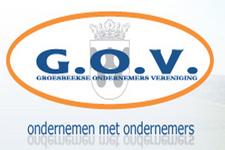 GOV groesbeek